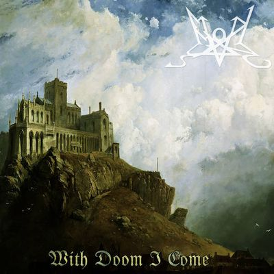 SUMMONING : First track unveiled ''With Doom I Come''