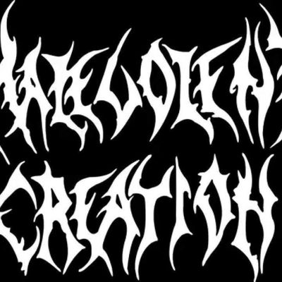 MALEVOLENT CREATION : Teaser of the new album 2018 (Demo)