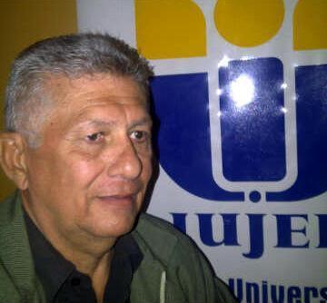 """En Día del Profesor Universitario: """"La Andrología y los miedos para su aplicación vs. La Pedagogía"""" (I)"""