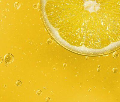Beauté naturelle: 11 recettes à base de citron que vous pouvez suivre