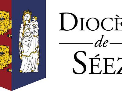En direct du diocèse de Séez (Orne - Normandie - France) -
