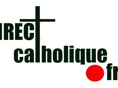 """Bienvenue sur """"DIRECTS CATHOLIQUES FRANCOPHONES"""" !"""