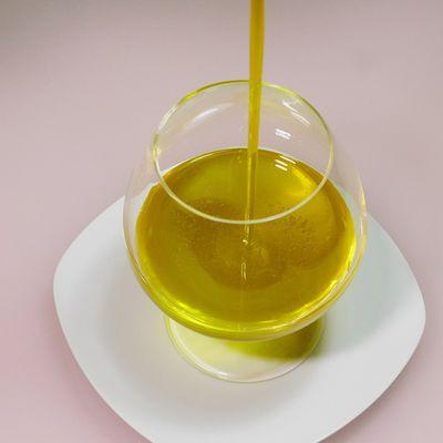 Aprende a distinguir el aceite de oliva virgen extra auténtico del que no lo es