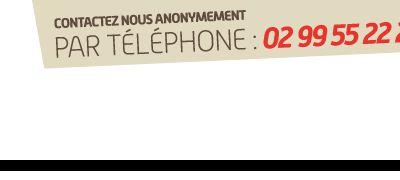 Confinement - Le service d'écoute téléphonique anonyme Allo Parlons d'enfants ouvre de nouveaux créneaux horaires