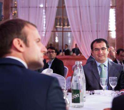 REFLEXION DU JOUR:...l'islam turc prend la tête des musulmans de France....la Turquie adopte une version douce de la charia