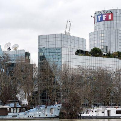 TF1 bientôt indisponible sur les box Orange et Free: Les téléspectateurs sont «dégoûtés»