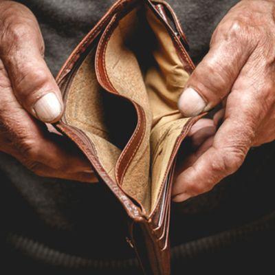 Réforme des aides sociales : ça se précise