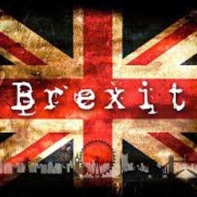 Soit pas de Brexit, soit un Brexit sans accord !!