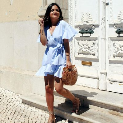 Street style : Toulouse
