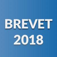 MODALITES  D'EVALUATION  DU  BREVET