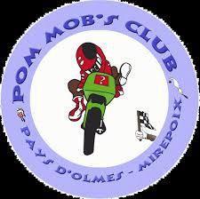 POM Mob's Club