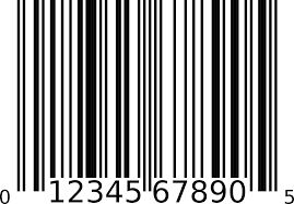 How to Make a Barcode in Photoshop