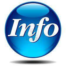 INFO : entraînements spéciaux vacances de février JEUNESSES - AINEES