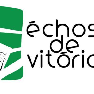 Les échos de Vitoria