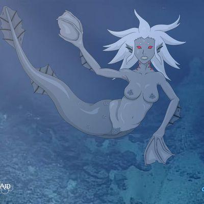 mermaid_color