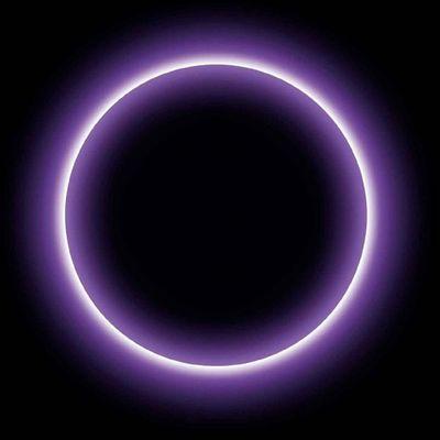 ÉRIC PLANDÉ - BRUNO ANGELINI «Black Moon»