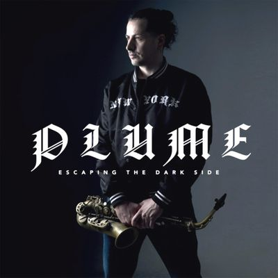 PLUME - Escaping the dark side.