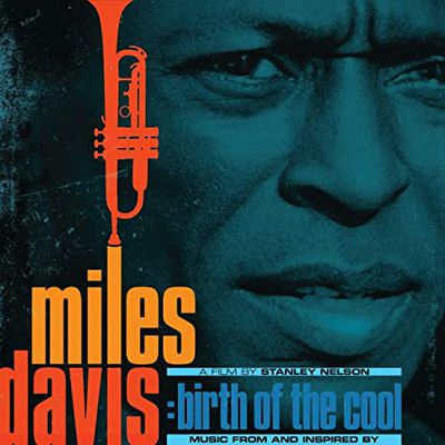 « BIRTH OF THE COOL » le film documentaire sur MILES DAVIS actuellement sur NETFLIX