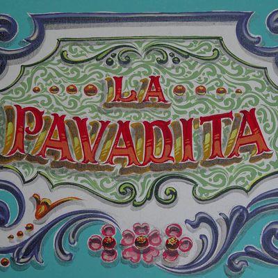 Dates des Pavadita 2019