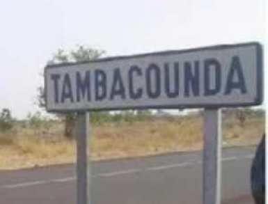 Tourisme: Regard sur Tambacounda, ville carrefour du Sénégal