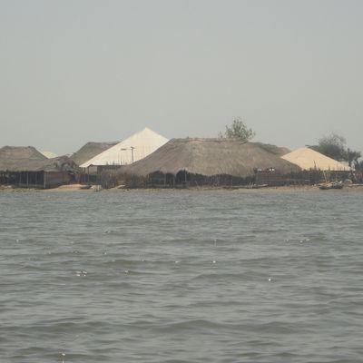 Sénégal : A la découverte de Eloubaline, un village aux multiples charmes