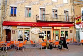 Café Signes Montceau-les-Mines (71300)