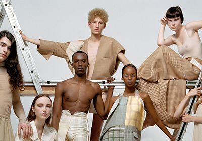 Cours gratuit de mode pour tous :