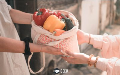 Lutter contre le gaspillage alimentaire