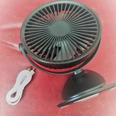 Mini Ventilateur sans fil