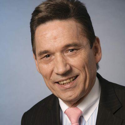 Was tun gegen die Nullzins-Politik und die Negativ-Zinsen der EZB ? - von Dr. Horst Werner