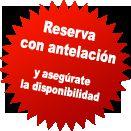 TAXI 7 PLAZAS RESERVA MADRID