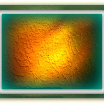 Lichtbilder Serie 4 Foto Digital, RZ © 2008