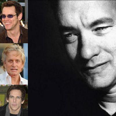 Enfermedades que afectan a algunos famosos
