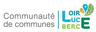La Communauté de Communes Loir-Lucé-Bercé accompagne ses entreprises