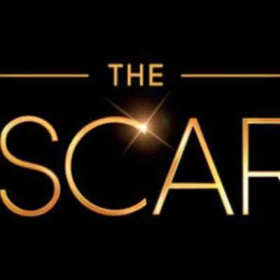 Oscars 2018 : comment revoir la cérémonie ?