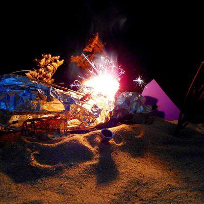 """""""La Mort à Merlimont"""", sorti le 29 octobre : http://sasgarion-3.eklablog.com/9-la-mort-a-merlimont-c28808376"""