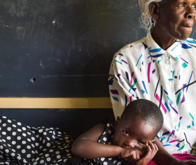 7 global health issues to watch in 2017
