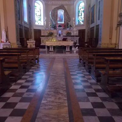 Tour immancabile ai Colli Albani presso Roma