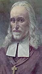 12 juillet - Saint Olivier Plunkett