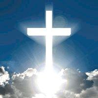 14 septembre - Exaltation de la Croix ou Croix Glorieuse