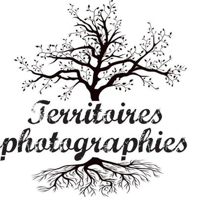 Territoires Photographies
