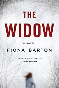 La veuve - Fiona Barton