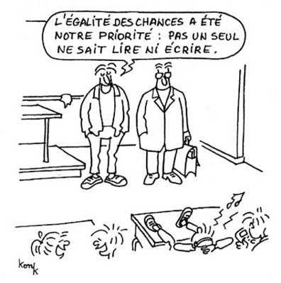 3878 – l'instant d'émotion par Jean d'Ormesson sur Najat Vallaud-Belkacem. « se non è vero è bene trovato » (si ce n'estpas vrai, c'est bien trouvé ».