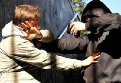 3884 - Brève sur le vivre ensemble. TOUT VA BIEN. Grave agression antisémite : Deux jeunes juifs violemment frappés et blessés par une bande de Maghrébins à Bondy Fév 23, 2017