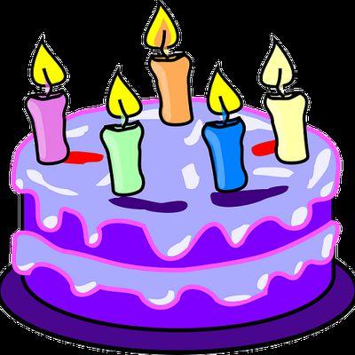 Le blog de l'Avie fête ses 6 ans