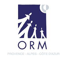 """ORM Paca """"Ensemble, prévenir la désinsertion professionnelle"""" Chiffres-clés 2017 Var"""