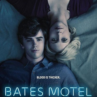 Critique : Bates Motel Saison 2