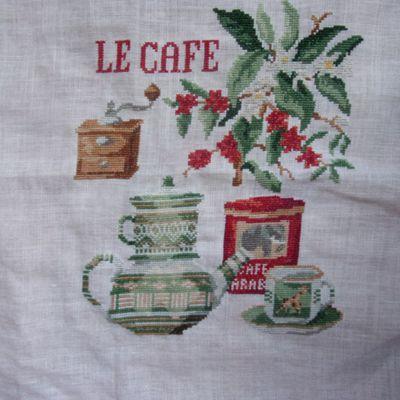 café by Lucas #07