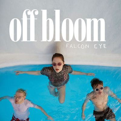 Off Bloom - Falcon Eye