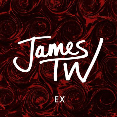 James TW - Ex